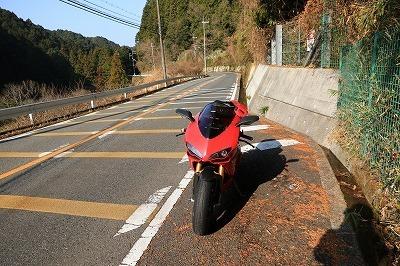 blog_1395.jpg