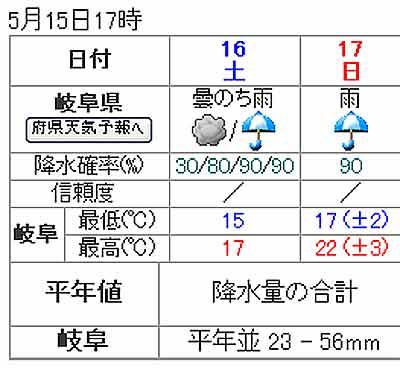 blog_219.jpg