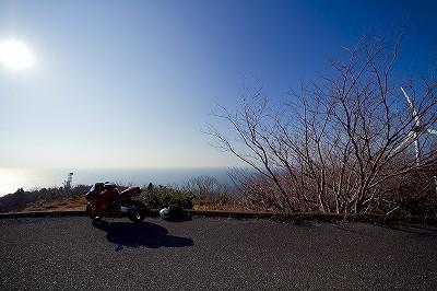 blog_908.jpg