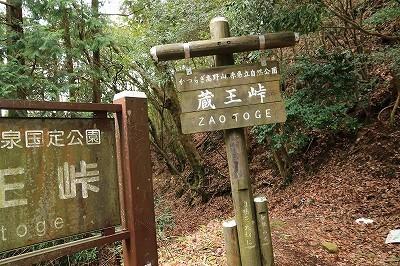 blog_969.jpg